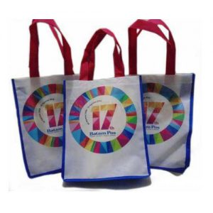 goodie-bag-promosi