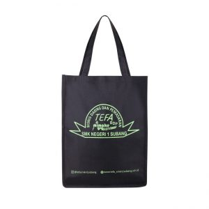 Goodie Bag TG07